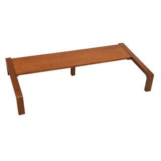 Studio Designs Wood Ponderosa Stability Leg Extensions