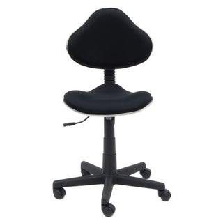 Studio Designs Mode Chair Black
