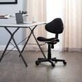 Studio Designs Mode Chair Black