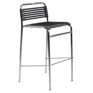 Bungie Flat Bar Chairs (Set of 4)