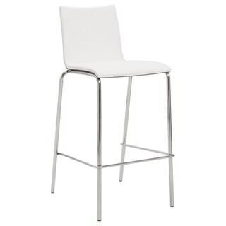 Carisa Bar Chairs (Set of 2)
