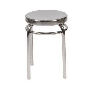 Gavin Stools (Set of 2)