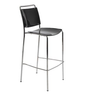 Stefie Pro Bar Chairs (Set of 2)