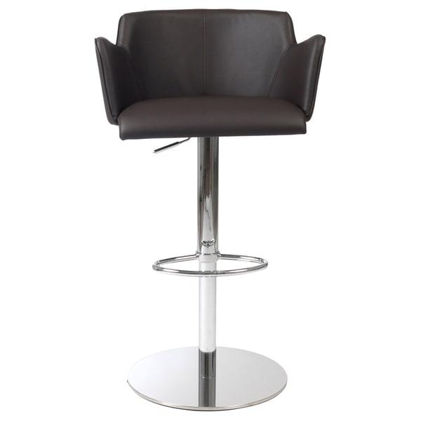 Sunny Bar/ Counter Chair
