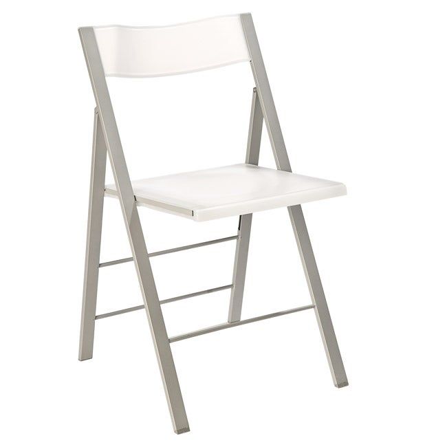 Hanie Folding Chairs (Set of 4)