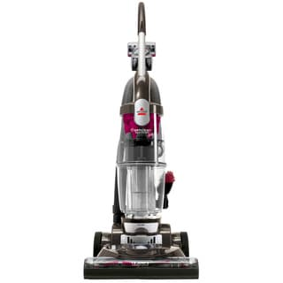 Bissell 30C7T Opticlean Pet Upright Vacuum Cleaner
