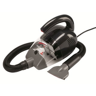 Bissell 35V4 Auto-Mate Corded Handheld Vacuum