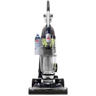 Bissell 81M9 Trilogy Deep Cleaner