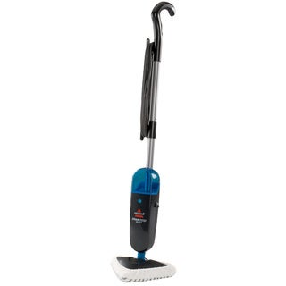 Bissell 94E9T Steam Mop Select