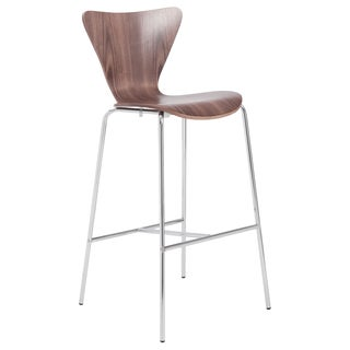 Tendy Bar Chair (Set of 2)