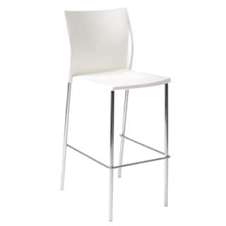 Yeva Bar Chair (Set of 2)