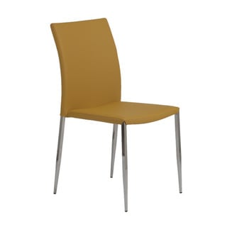 Diana Stack Chair (Set of 4)