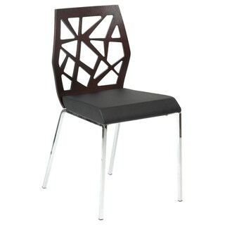 Sophia Side Chair (Set of 2)