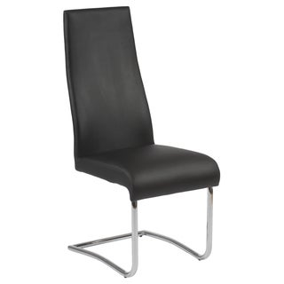 Rooney HB Chair (Set of 2)