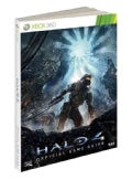 Halo 4: Prima Official Game Guide (Paperback)