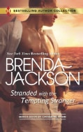Stranded With the Tempting Stranger (Paperback)