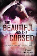 The Beautiful and the Cursed (Hardcover)
