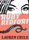 Ruby Redfort Take Your Last Breath (Hardcover)