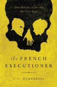 The French Executioner (Hardcover)