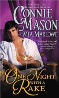 One Night With a Rake (Paperback)