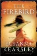 The Firebird (Paperback)