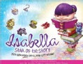 Isabella: Star of the Story (Hardcover)