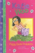 Piggy Bank Problems (Hardcover)