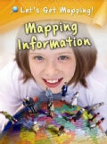 Mapping Information (Paperback)