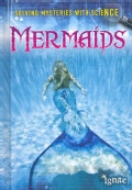 Mermaids (Hardcover)