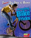 Amazing Bike Tricks (Paperback)