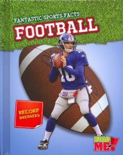 Football (Hardcover)