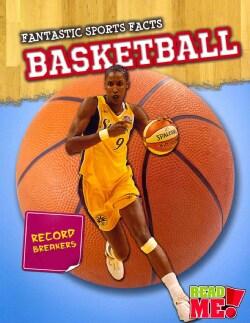 Basketball (Paperback)