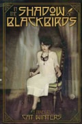 In the Shadow of Blackbirds (Hardcover)