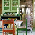 Farmhouse Revival (Hardcover)