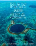 Man and Sea (Hardcover)
