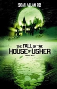 The Fall of the House of Usher (Hardcover)