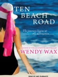 Ten Beach Road (CD-Audio)