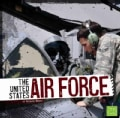 The United States Air Force (Hardcover)