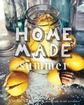 Home Made Summer (Hardcover)