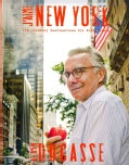 J'aime New York: 150 Culinary Destinations for Food Lovers (Hardcover)