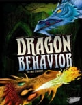 Dragon Behavior (Hardcover)