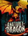 The Anatomy of a Dragon (Hardcover)