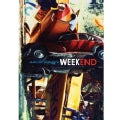 Weekend (DVD)
