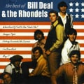 Bill Deal/Rhondels - Best of Bill Deal & the Rhondels