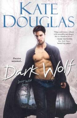 Dark Wolf (Paperback)