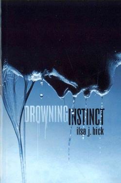 Drowning Instinct (Paperback)