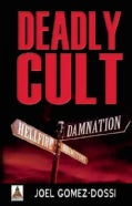 Deadly Cult (Paperback)