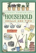 Household: Skills and Tips A Guide to Modern Living (Paperback)