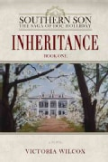 Inheritance (Hardcover)