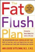 The Fat Flush Plan (Hardcover)